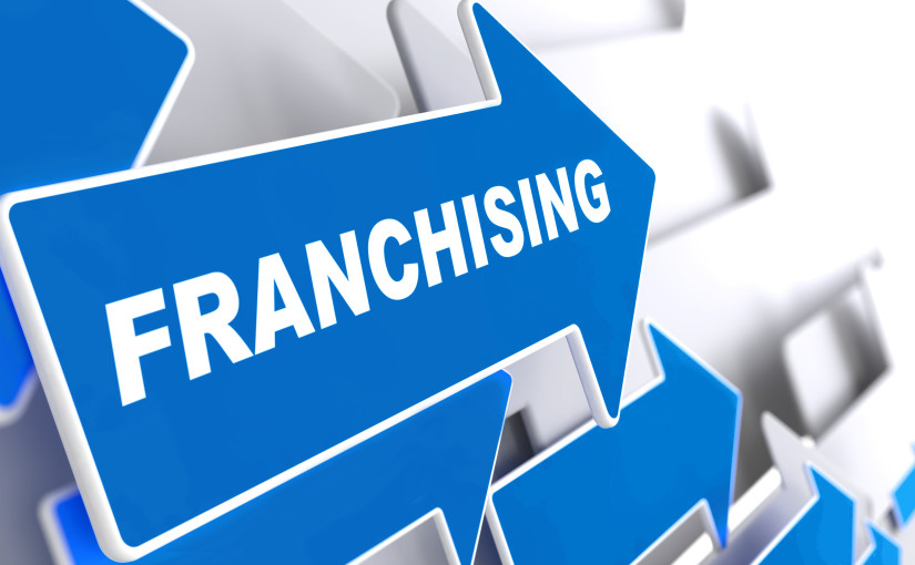 Low Investment Franchise Business in India- Preset Road Map to Success
