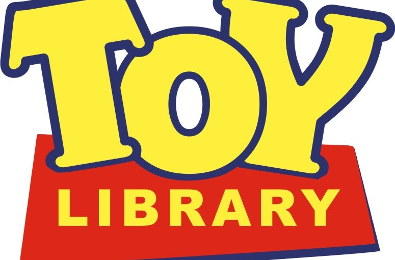 Kolkata Toy Library: A Perfect Online Store to Spot and Rent Creative Toys for Kids