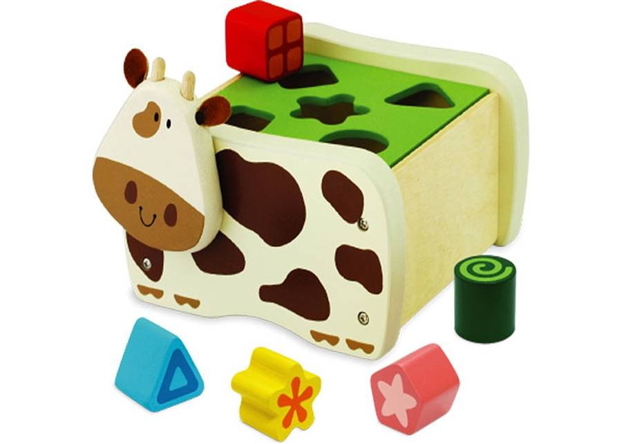Top 6 Rental Toys To Get For Your Toddlers From Toy