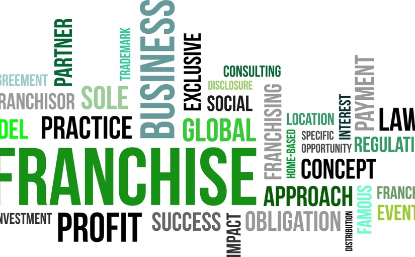 5 Steps-To-Evaluate Before Picking Low Investment Franchise Business in India