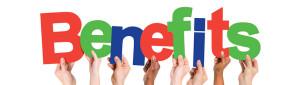 Social Benefits of Rental Toys Franchise