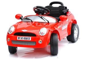 Toys Cars on Rent In Mumbai