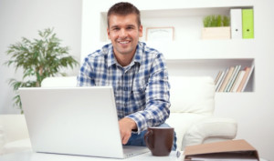 Low Investment Home Based Business Ideas in India