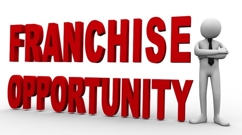 Productive Considerations to Take Prior to Joining Hands with Profitable Franchise Business Opportunities in Kolkata