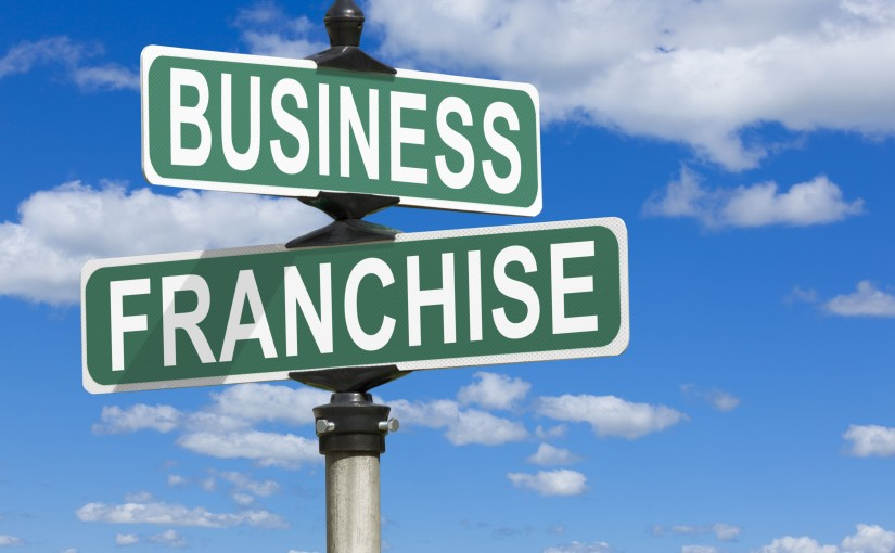 Franchise Business in Bangalore