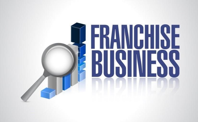 Franchise Business Hyderabad