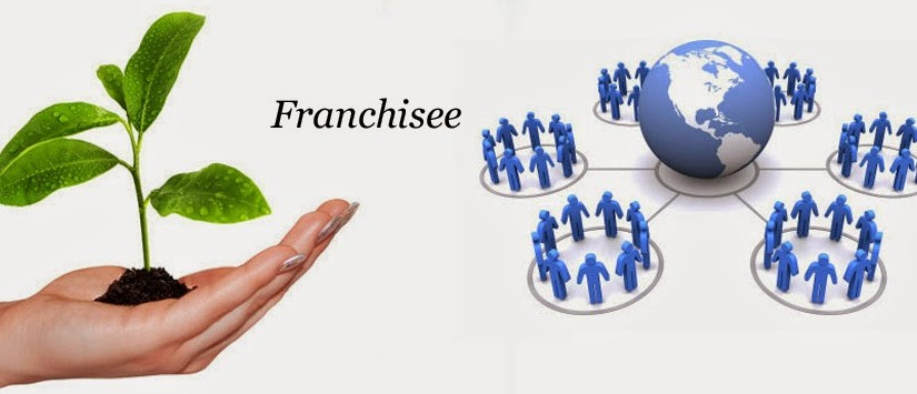 Low Cost Franchise Opportunities Pune