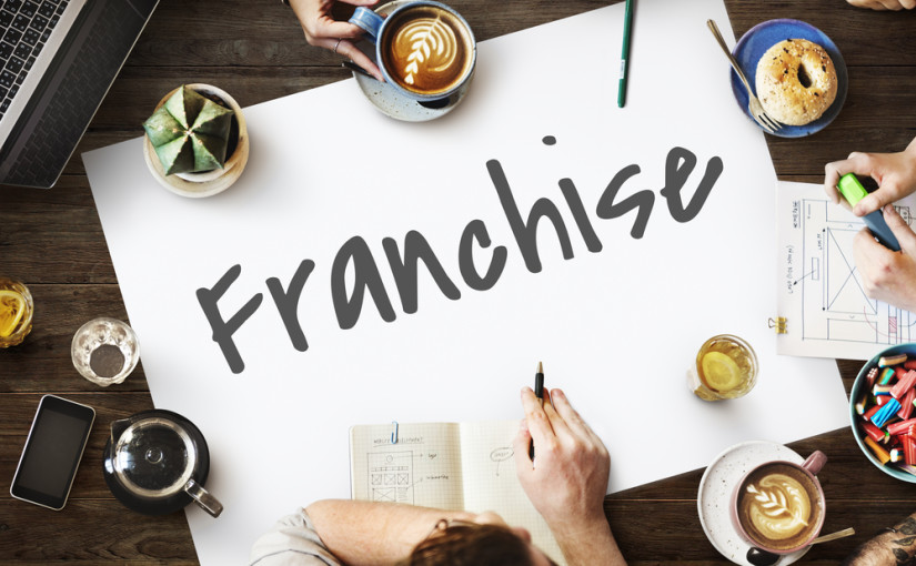 Franchise in Chennai