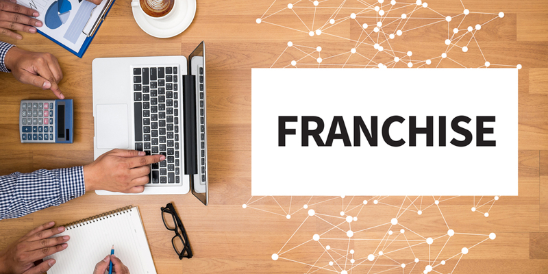 Key Factors to Keep in Mind While Striving to Grow a Franchise Business in Mumbai