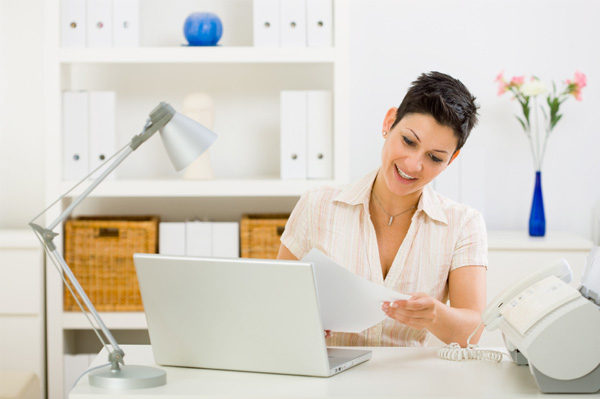 5 Qualities to Endure Working at Home and Running a Successful Home Based Business in India