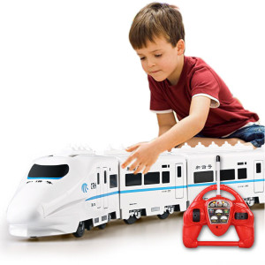 Toys Rental in India