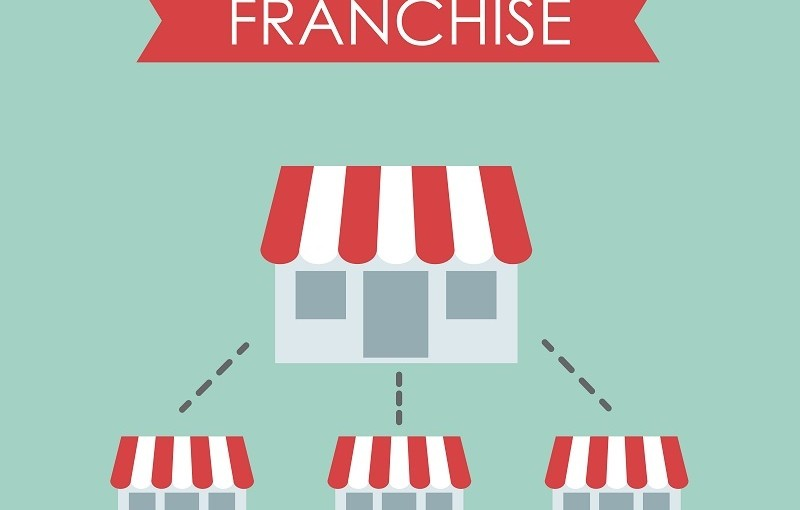 Primary Factors That Decide the Prospective Success of a Low Investment Franchise Business in Mumbai