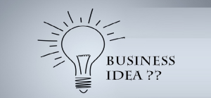 Small Business Ideas With Low Investment Chennai