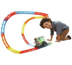 Big Kids Toys
