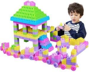 Jaipur Toys