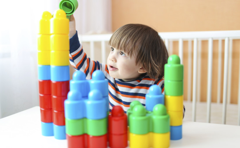 Demystifying the Speedily Budding Franchising Boom of Renting Toys for Kids in Bangalore