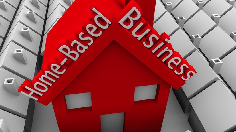 Significant Approaches to Keep Your Home-Based Business Ideas in India Running Smoothly