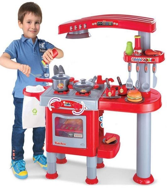 Toy Library Online