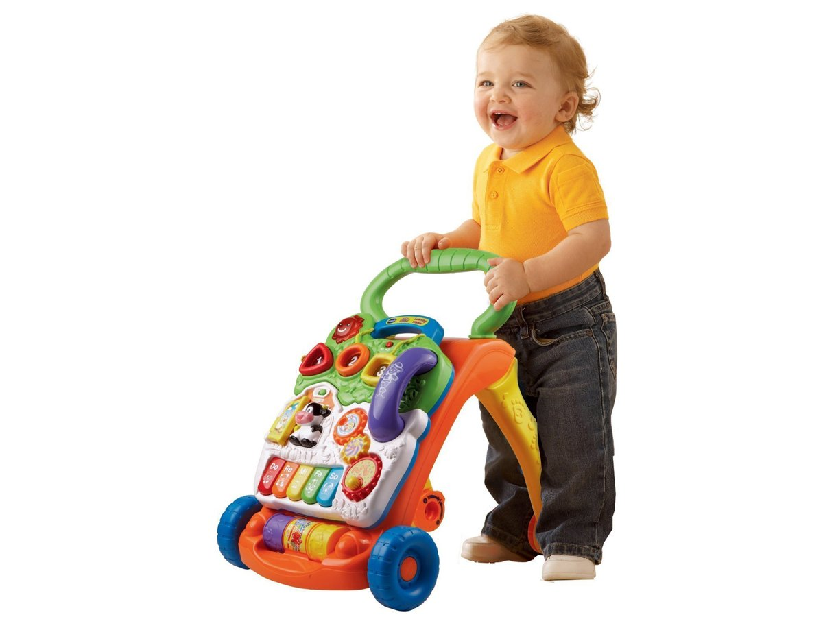 Know How Rental Toy Library in Jamshedpur Helps Your Kids ...