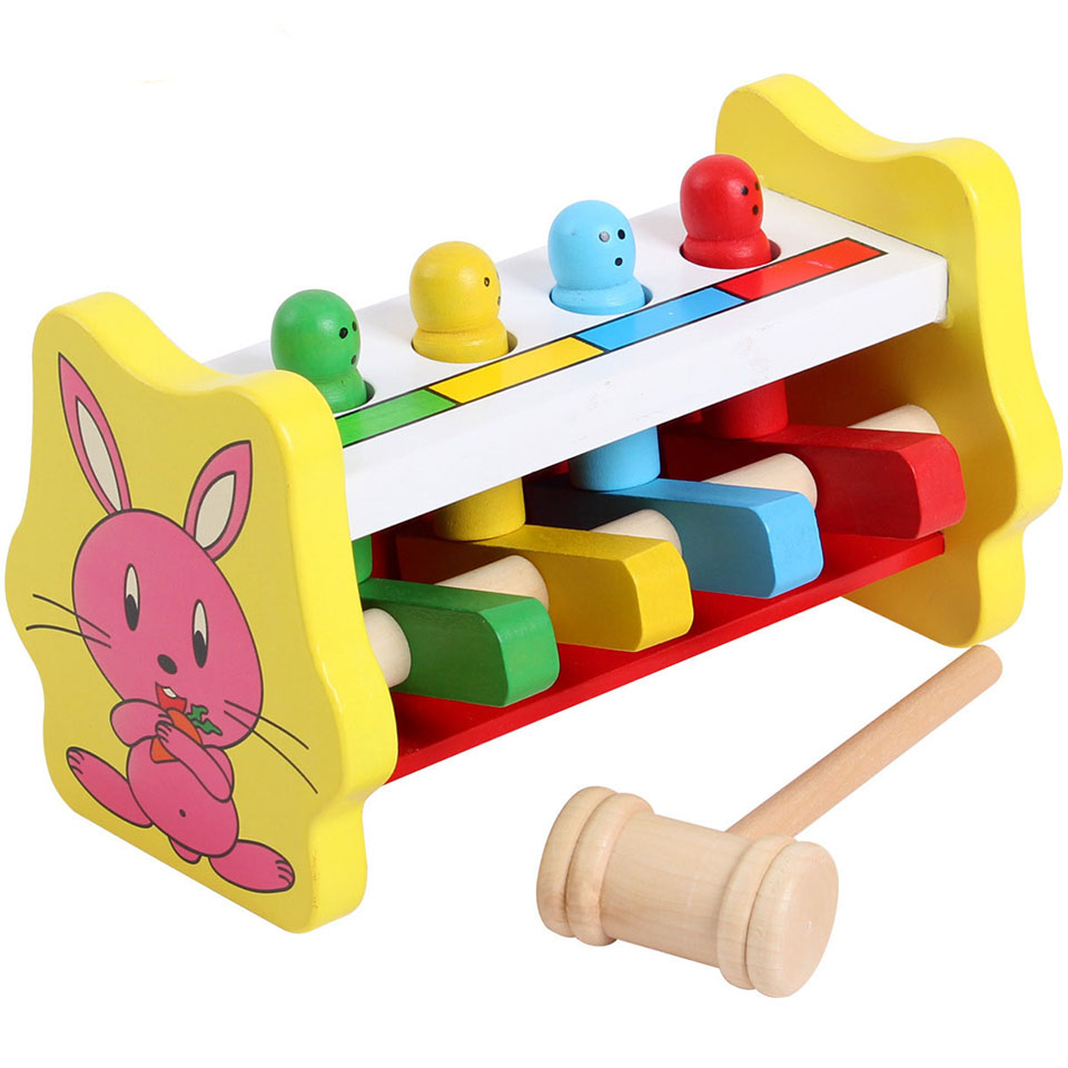 Top Three Toys Alternatives from Toy Library in Pune to ...